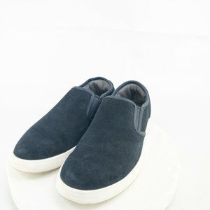 Clarks Womens Round Toe Sneaker Shoes Size 8.5 M